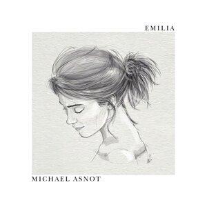 Michael Asnot 歌手頭像