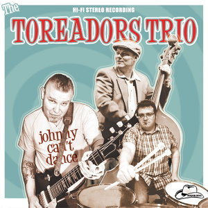 The Toreadors Trio