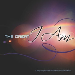 The Great I Am-Team 歌手頭像