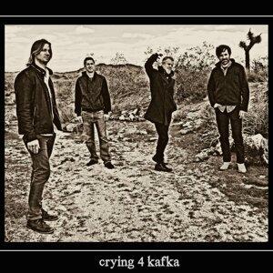 Crying 4 Kafka 歌手頭像