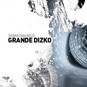 Sebastian Beus