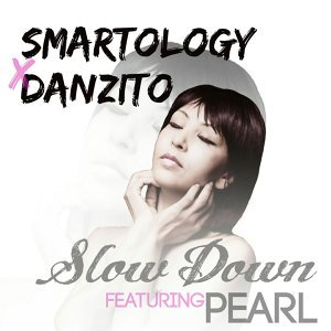 Smartology, Danzito 歌手頭像