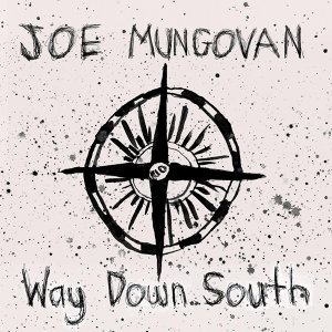 Joe Mungovan 歌手頭像