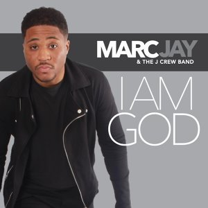 Marc Jay, The J Crew Band 歌手頭像