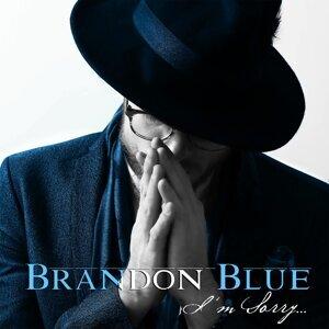 Brandon Blue 歌手頭像