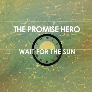 The Promise Hero 歌手頭像