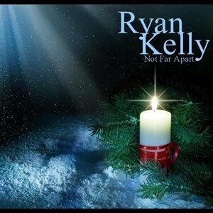 Ryan Kelly 歌手頭像