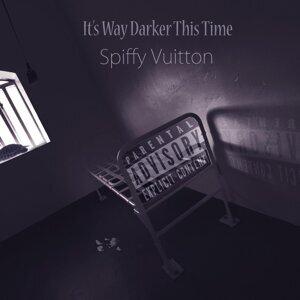Spiffy Vuitton 歌手頭像