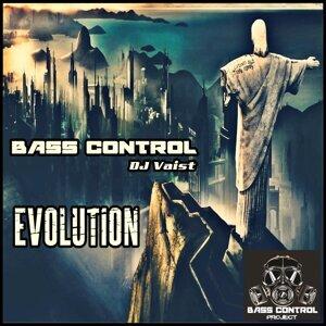 Bass Control 歌手頭像