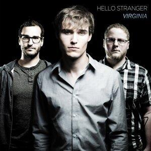 Hello Stranger 歌手頭像
