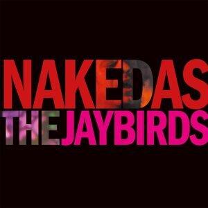The Jaybirds 歌手頭像