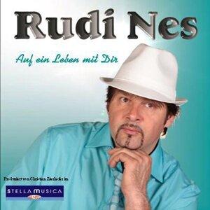 Rudi Nes 歌手頭像