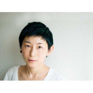 齊藤さっこ (Sacco Saito) 歌手頭像