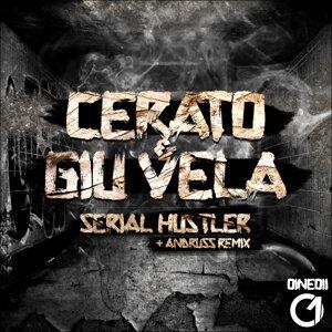 Cerato & Giu Vela 歌手頭像