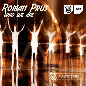 Roman Prus 歌手頭像