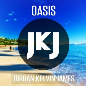 Jordan Kelvin James 歌手頭像