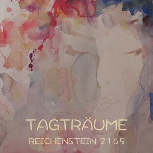 Reichenstein 2165 歌手頭像