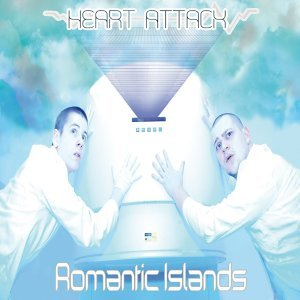 Romantic Islands 歌手頭像