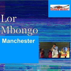 Lor Mbongo 歌手頭像