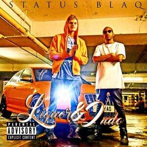 Status Blaq 歌手頭像