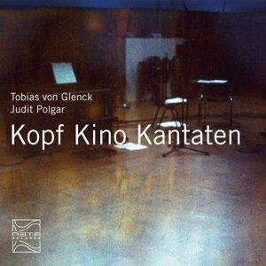 Tobias von Glenck 歌手頭像