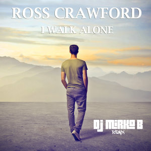 Ross Crawford featuring Ros & Crawford 歌手頭像