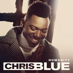 Chris Blue 歌手頭像