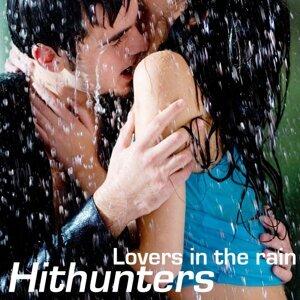 Hithunters 歌手頭像