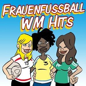 Frauenfussball 歌手頭像