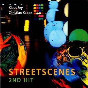 Klaus Fey, Christian Kappe & Streetscenes 歌手頭像