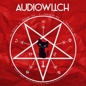 AudioWitch 歌手頭像