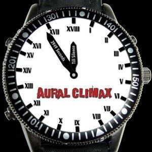 Aural Climax 歌手頭像