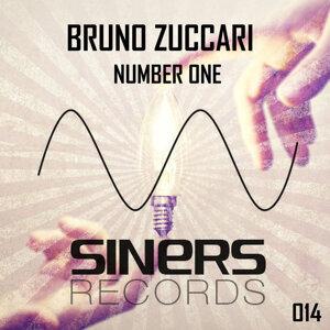 Bruno Zuccari 歌手頭像