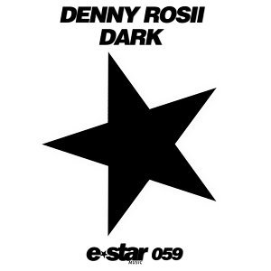 Denny Rosii 歌手頭像