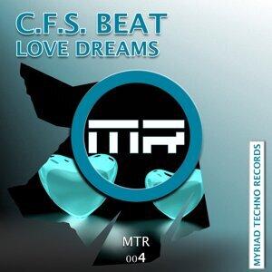 C.F.S. Beat 歌手頭像