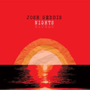 Josh Geddis 歌手頭像