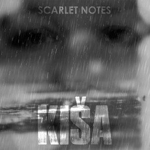 Scarlet Notes 歌手頭像