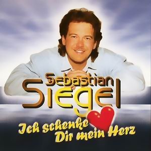 Sebastian Siegel