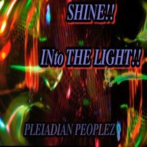 Pleiadian Peoplez 歌手頭像