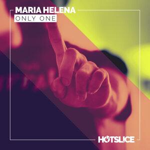 Maria Helena 歌手頭像