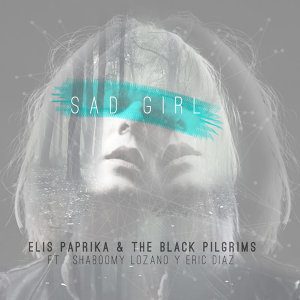 Elis Paprika, The Black Pilgrims, Shaboomy Lozano (Featuring) & Eric Diaz (Featuring) 歌手頭像