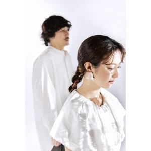 沐月 (moumoon) 歌手頭像