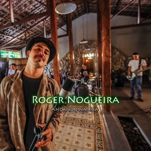 Roger Nogueira 歌手頭像