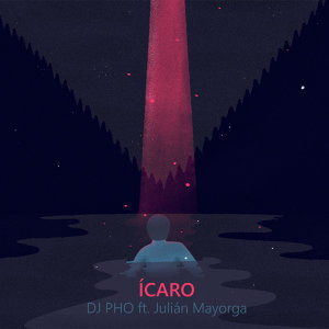 DJ Pho & Julián Mayorga (Featuring) 歌手頭像