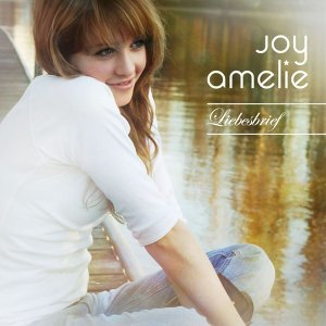 Joy Amelie 歌手頭像