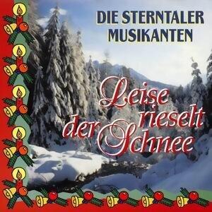 Die Sterntaler Musikanten 歌手頭像