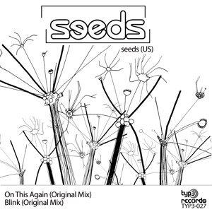 seeds (US) 歌手頭像