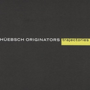 Hüebsch Originators 歌手頭像