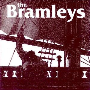 The Bramleys 歌手頭像