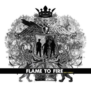 Flame To Fire